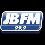 JBFM - 99.7 FM Rio de Janeiro