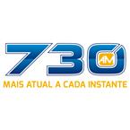 Radio Rádio 730 AM - Goiania Online