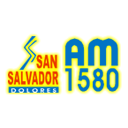 Radio San Salvador - 1580 AM Dolores