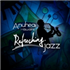 Anuhea Refreshing Jazz