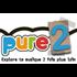 RTBF Pure FM 2