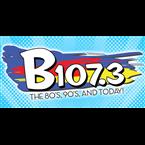 B-1073