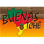 Radio Buenas Tche - Toledo , PR