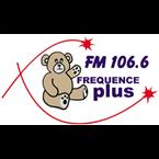 Fréquence Plus 106.6
