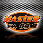 Master FM - 89.9 FM Resistencia