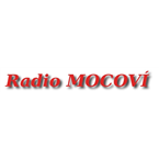 Radio Mocovi - 800 AM Charata