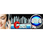 Radio Rádio Cidadão FM - 87.9 FM Joao Pessoa Online