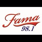 Fama 98.1 - Barquisimeto