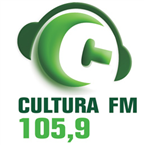 Radio Cultura FM - 105.9 FM Medianeira