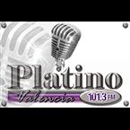 Radio Metro 101.3 FM - Valencia Online