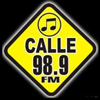 Radio Calle 98.9 FM - Maracay Online
