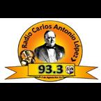 Carlos Antonio Lopez FM - 101.9 FM Carlos Antonio Lopez