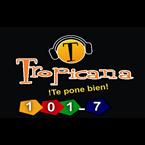 Tropicana 1017 FM