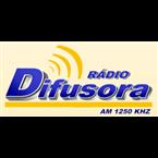 Radio Difusora AM - 1250 AM Guarapuava