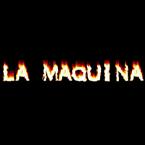 Fm 104.3 La Maquina - Rivera
