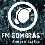 Radio FM Sombras - 102.3 FM Melipilla Online