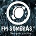 FM Sombras - 107.3 FM
