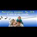 Melodia Gospel - 96.7 FM