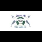 Dinastia 101.9 FM - Cauquenes