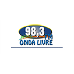Onda Livre FM - 98.3 FM Campo Largo