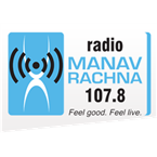 Radio Manav Rachna 1078