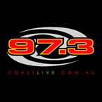 6CST - Coast Live 97.3 FM Mandurah, WA