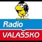 Radio Valassko 953