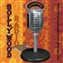 Sternchen`s Bollywood Radio