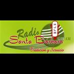 Radio Santa Bárbara 1310 (Community)
