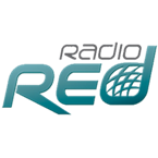Radio Red (Cali) 1200 (Spanish Talk)
