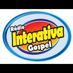 Radio Interativa - 89.9 FM Gravatai, RS