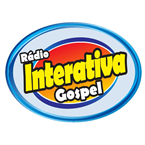 Rádio Interativa - 89.9 FM Gravatai, RS