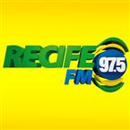 Radio Rádio Recife FM - 97.5 FM Recife Online