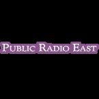 Radio W201AO - Public Radio East 88.1 FM Greenville, NC Online