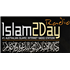 Islam2Day Radio - Quran Translation (Islam2Day Radio - Ch.2)