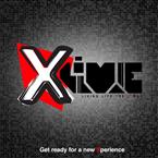 X FM 951