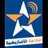 Al Amazighia - 104.6 FM