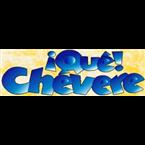 Que Chevere - 102.7 FM Chiquimulilla