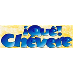 Radio Que Chevere - 102.7 FM Chiquimulilla Online