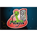 Naja FM - 87.9 FM Rio Negrinho