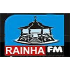 Rainha FM - 87.9 FM Itabaiana