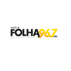 Radio Rádio Folha PE FM - 96.7 FM Recife, PE Online