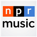 NPR Thistle Radio