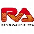 Radio Vallis Aurea 902