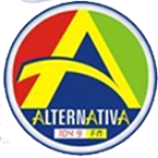 Radio Alternativa - 104.9 FM Agudo , RS