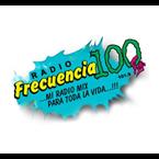 Radio Frecuencia - 101.9 FM Trujillo