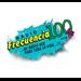 Radio Frecuencia - 101.9 FM