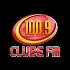 Radio Clube FM - 100.9 FM Iturama