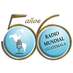 Radio Radio Mundial - 98.5 FM Avenida Online