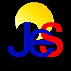 Radio Jes 97.3 FM - Sonsonate Online